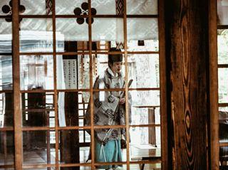 architecture flashesofdelight traditional folkgood japan mytinyatlas darlingplaces nihon explorejapan nippon japonia earthfocus ig_japan traveldiary igersjp visitjapan instajapan dametraveler podróże thisisjapan welltravelled wheninjapan japantravel traveljapan passionpassport japaneseculture discoverjapan lovers_nippon chasinglight tv_living