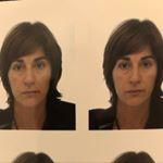Avatar image of Photographer Monica Musoni