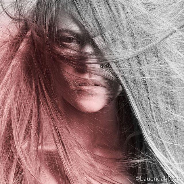 haircolor hairfashion glam hairstyle brunnette haircut woman briliant beauty longhair hairs hairdresser hair brunette hairstyles lady brownhair different shine autogramtags brunnettedoitbetter bueaty
