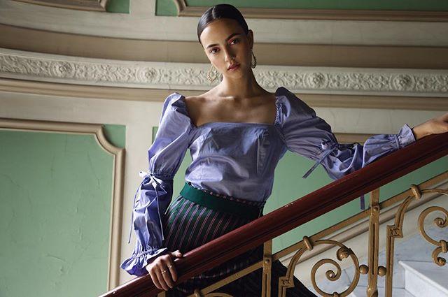 highendfashion fashion fashionmagazine photography