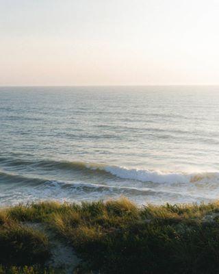 sky explore sunset portugal nature lightroom earth style waves photography beach dunes landscape jobslightroompresets sea savetheplanet