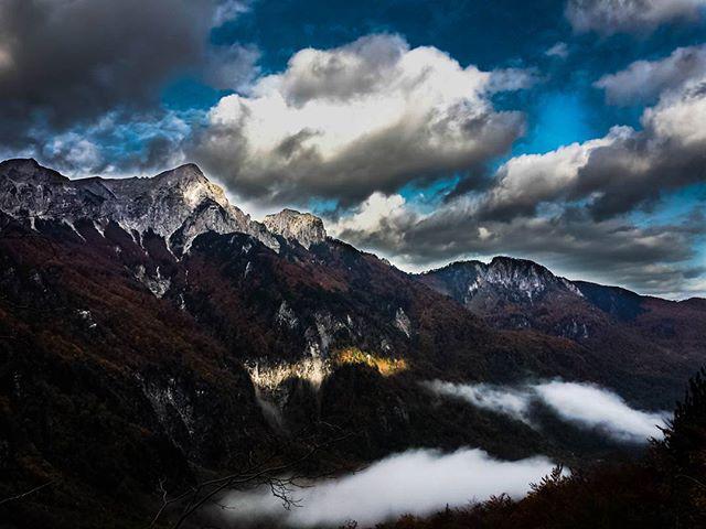 ajdin_drino photo: 0