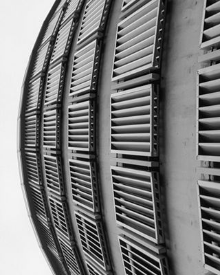 blackwhite brutalism blackandwhite architecture geometry minimalism talinn bw