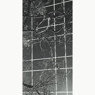 blackandwhite vscoeurope vscocam geometry city monochrome bw abstract stripes blackwhite minimalism vsco riga