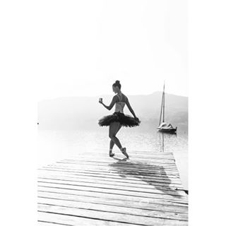 letsgosomewhere austria justgoshoot instafocus passionpassport wörthersee bestoftheday visualsoflife ballerina explorerocreate blackandwhite mobilemag ballet artofvisuals allshots_ globaldaily theworldshotz photography theoutbound peoplescreatives wanderfulplaces neverstopexploring worldtravelbook dance
