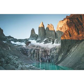 theoutbound earthofficial visualsoflife fujifilmphotos destination_landscape fujifilmde fujifeed neverstopexploring earthfocus landscape_captures earthmagazine igersnature nature_seekers visitchile exploretocreate patagonia