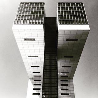 architektur cologne fotografie immobilien photography scheerephotos