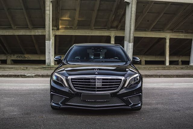 sclass forsale luxurycars vipcars photoshoot forsalephotoshoot amg lithuania instacars mercedesbenz carsofinstagram w222 mercedes