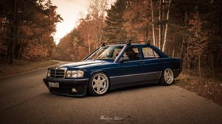 mb190 lithuanian oldmercedes nationalstance instacars 190 carsofinstagram lowriders follow mercedesbenz stance stance_daily merc mercedes stanceworks automanas stancedculture unusual oldtimer winterbeater stancenation