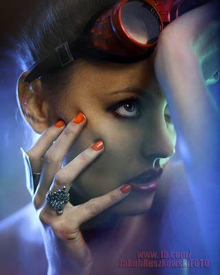 kobieca glamour fotografiaslubna kolobrzeg girlsofinsta fotograf beauty portrait kobieta slub fotografia instagirl koszalin polskadziewczyna artystyczna poznań polishgirl bialogard wesele fotografiaartystyczna zapraszam słupsk model