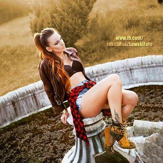 photography fotografia fit lingerie motywacja modelka polskadziewczyna motivation boudoir poznań girlsofinsta fashion koszalin moda model warszawa polishgirl słupsk brunette gdańsk