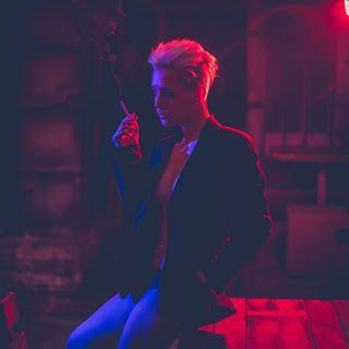 słupsk blonde sensual koszalin fashion girlsofinsta boudoir kołobrzeg gdańsk instagirl polskadziewczyna fotografia lingerie modelka beauty fotografkoszalin model poznań legs photography blondynka