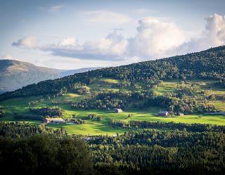 eestifotograafid fujifilm fujixt3 mynorway mynorwaystories nomadict norge norgenorway norway norwaytravel royalsnappingartists rsa_outdoors travelnorway visitnorway