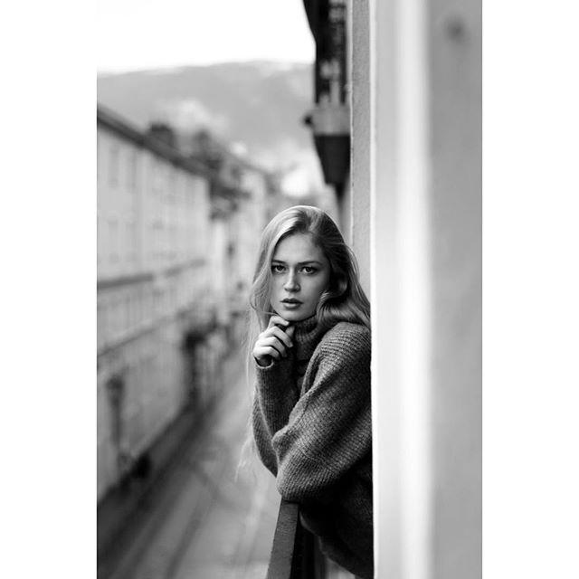 lauragalland_photographe photo: 0