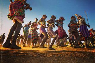 travel people ethiopia travelphotography hamar winterlightphotography peopleofafrica dance omovalley africa