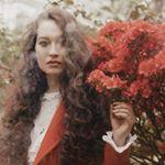 Avatar image of Photographer Nina Lizdek