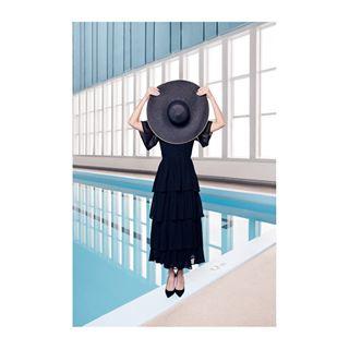 photography canon nyxcosmetics love fashion photographer editorial lovemyjob andreabyandrea beauty icelandic canoneosr aldispals samstarfsverkefni
