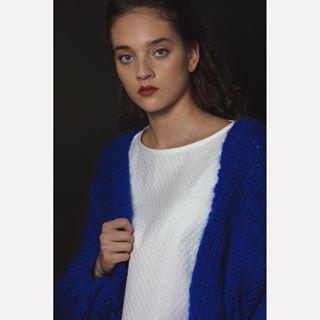springsummer topmodel shooting popupstore soon newcollection belmodo ikkoopbelgisch