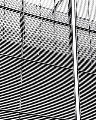 antwerp architecture cityspace graphic pattern photography urbanspace