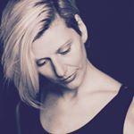 Avatar image of Photographer Kelly  Snoeck