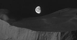 naturephotography landscapesingreenland nightphotography