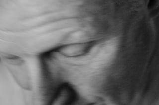 powerofphotography powerofvulnerability portraitphotography introspection
