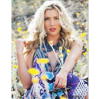 laphotographer frenchieinla published modeling lifestyle losangelesphotographer tearsheet publication magazine
