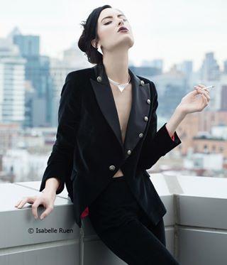 modeling hotelindigo moniqueweingart newyorkfashionweek fashion newyork frenchieinla manhattan tbt losangelesphotographer laphotographer temraza zaghjewelry