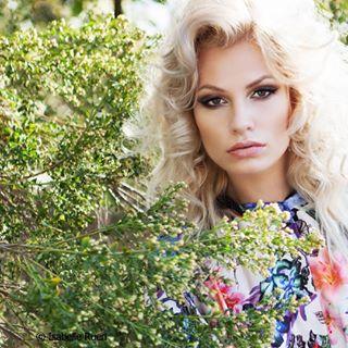 tbt photoshoots model losangelesphotographer laphotographer frenchieinla beautyshot beauty