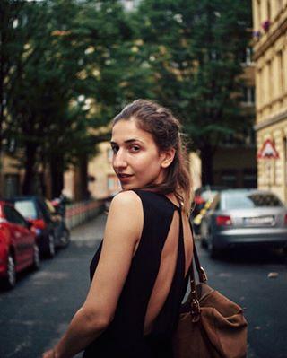Klemens Oezelt photo 750925