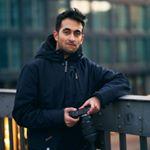 Avatar image of Photographer Walli Rehman