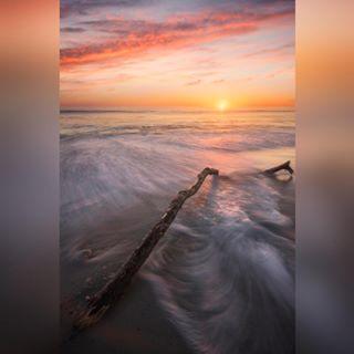west waves sunset_vision sunset sky seascape sea pictureoftheday picoftheday photooftheday photography naturephotography nature landscapephotography landscape instamood instagood denmark clouds beautiful art