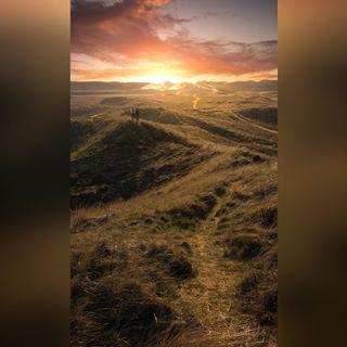 wanderlust travel sunsetporn sunset sun skyporn sky scandinavian pictureoftheday picoftheday photooftheday photography naturephotography nature landscapephotography landscape instagood fantastic epic denmark coast beautiful