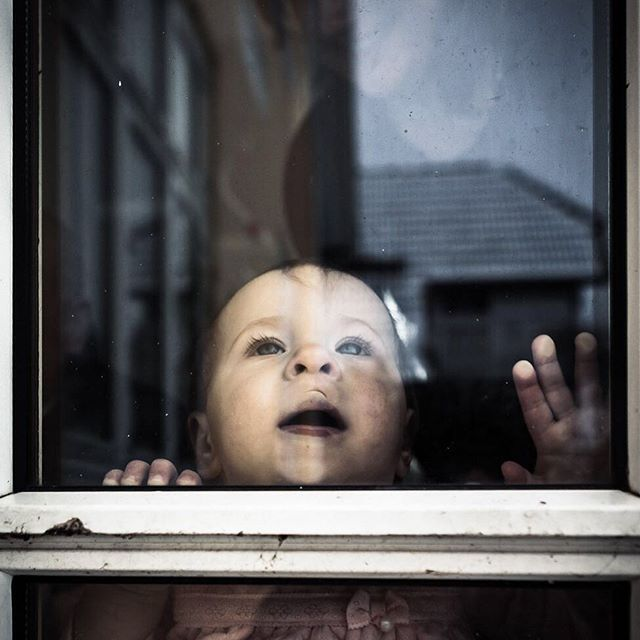 thursdaypost thursdaythoughts thursdayvibes thinkverylittle baby childhood