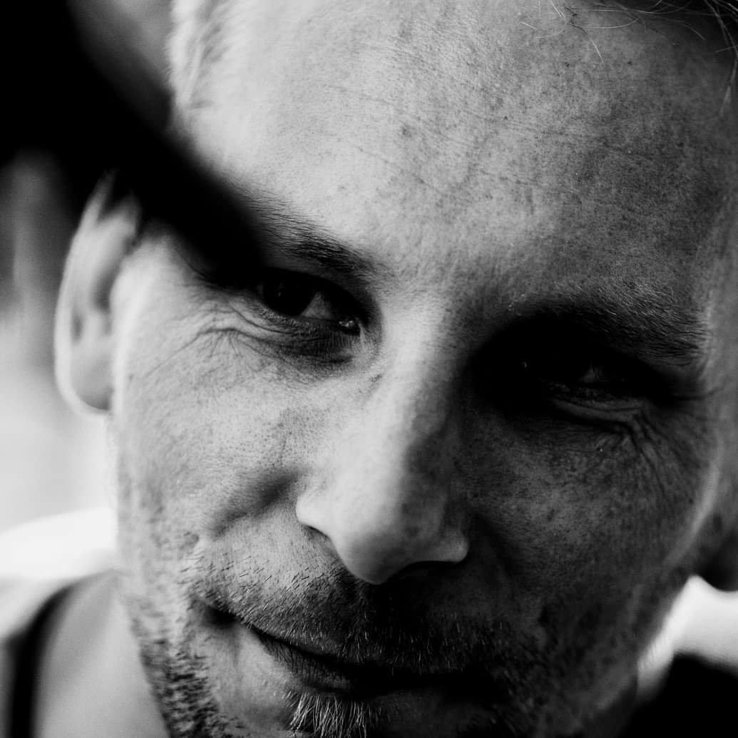 Avatar image of Photographer Simon Paske