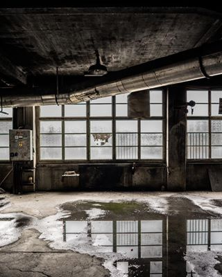 25mmbatis abandoned christmas graffiti highvoltage industrialdesign photography sonyalpha7r