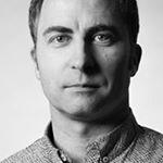 Avatar image of Photographer Robert Marcus Klump