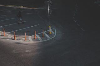 weekly_feature urban streetphotography spring pictureoftheday picoftheday photography people lucecurated lithuania lietuva landscapephotography kaunastic kaunaspilnas kaunascity kaunas instamoments instagood ig_photooftheday ignant graphicdesign fromabove fotoklubkollektiv featurecreature designer design crossroad city baltics adventure
