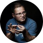 Avatar image of Photographer Val Vesa
