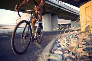 active berlin bike cycling cyclingphotos germany michaelkleber newwork racingbike sports velo