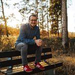 Avatar image of Photographer chris eberhardt