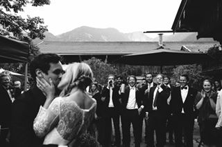 yourockphotographers weddingphotography weddingphotographer weddinginspiration theknotweddings thatsdarling radcouples photobugcommunity munich makemoments loveauthentic loveandwildhearts kiss instablackandwhite hochzeitsfotografie hochzeitsfotograf hochzeit hippiewedding engaged coupleshoot couplegoals couple bw_lover bohowedding bohoinspiration blackandwhite belovedstories bavaria authenticlovemag adventuresession