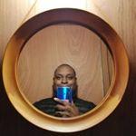 Avatar image of Photographer Ady van de Plas