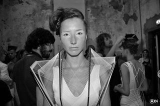 fashiondesign chic backstage style models architecture love fashion womenswear catwalk behindthescenes blackandwhite dutchfashion designer londonfashionweek parisfashionweek fashionphotography runwayshow eyes women