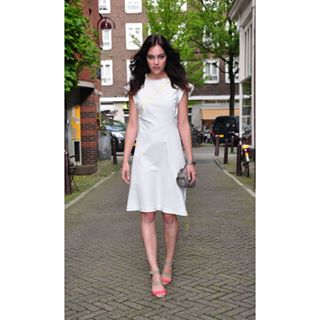 womenswear fashion models designers fashionphotography dutchfashion fashionshoot whitelady bybrown thisisamsterdam amsterdamnfashionscene jacomienr