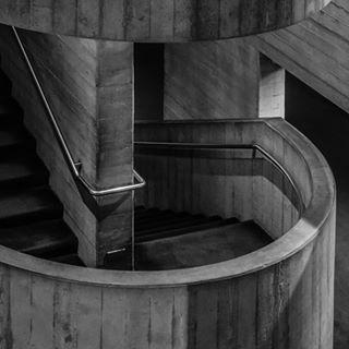 concrete cityscape brutal_architecture southbank architecture brutalism london theatre stage fujifilm sosbrutalism brutopolis brutal_london building uk brutalistcharm play fuji performance