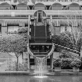 fuji culture fujifilm beton housing architecture centre brutopolis sosbrutalism uk london brutalism city concrete cityscape building brutal_architecture brutalistcharm brutal_london