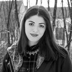 Avatar image of Photographer Noemi Kardos