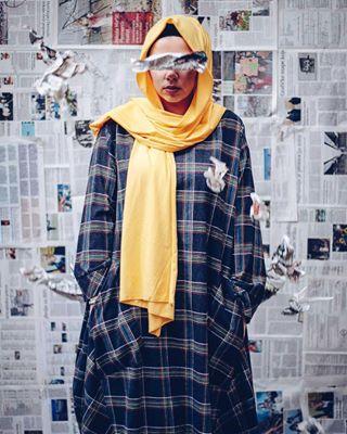 trending fblstyle hijabi sarajevo conceptualart myway aminatized photographer portrait photography simple instagood censured favorite city photo rajvosa instagrammers ootd photooftheday photoshoot capturethis fashion bih newspapers urban posing model fotografija cenzura