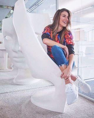12mag adidas filipovphotography nikon nmd white